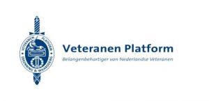 Vacature Secretaris Veteranenplatform